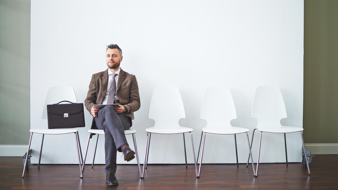 ETJCA-Blog-10-17-Affrontare-colloquio-lavoro