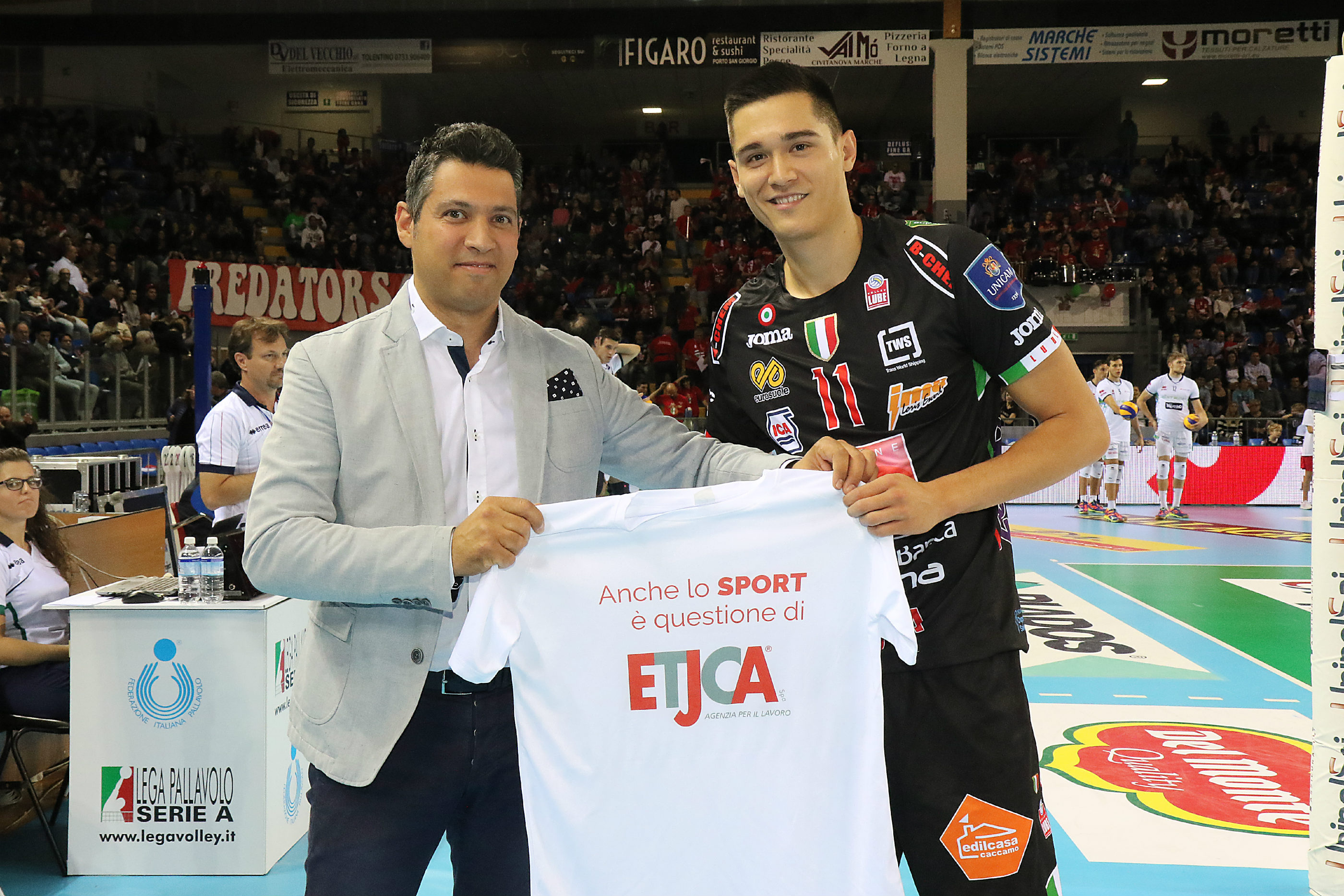 ETJCA-SPONSOR-LUBE-VOLLEY