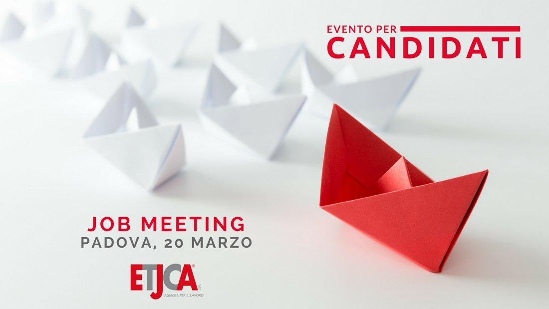 ETJCA-eventi-Job-Meeting-Padova-03-18
