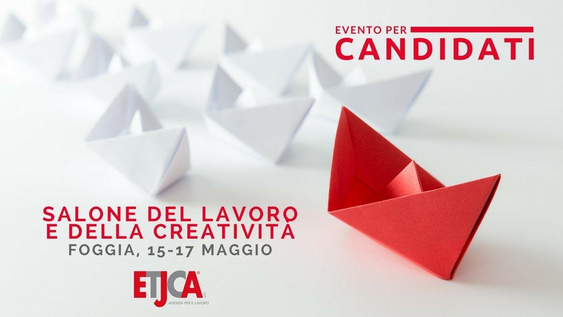 ETJCA-eventi-Salone-del-Lavoro-Foggia-05-18