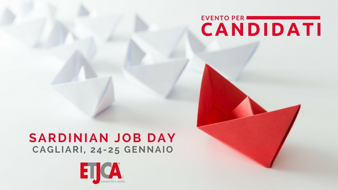 ETJCA-eventi-Sardinian-Job-Day-01-18