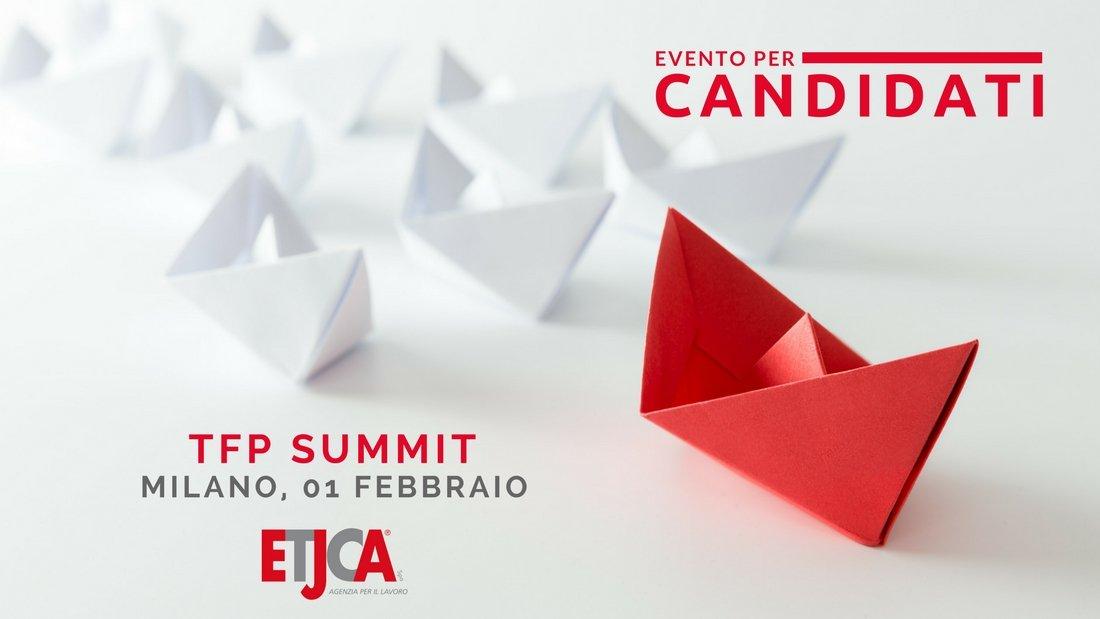 ETJCA-eventi-TFP-Summit-02-18