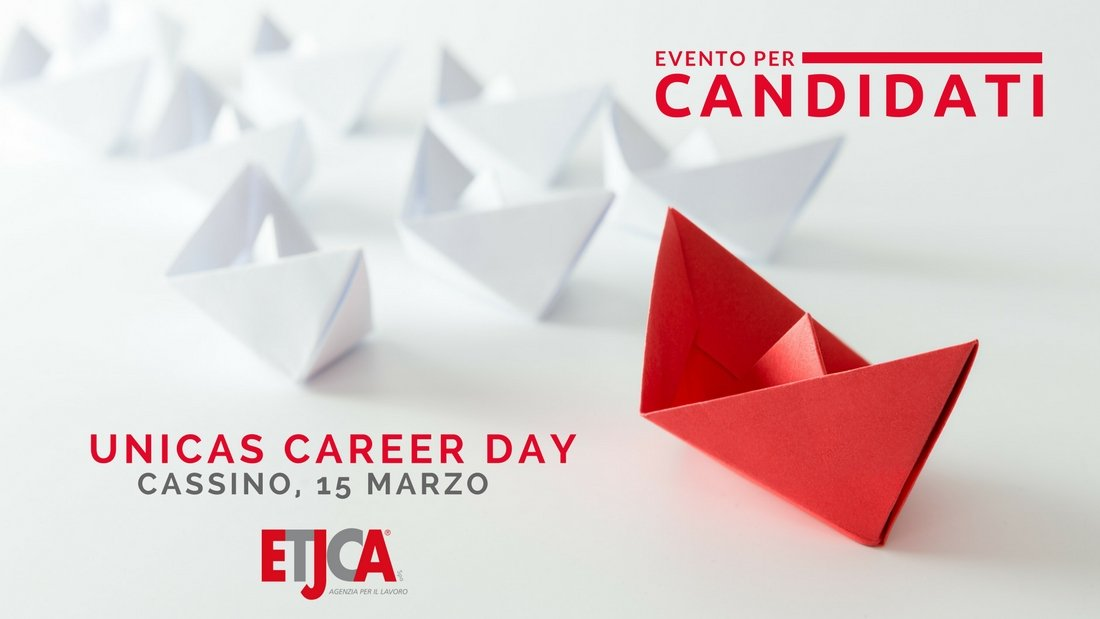 ETJCA-eventi-Unicas-Cassino-03-18