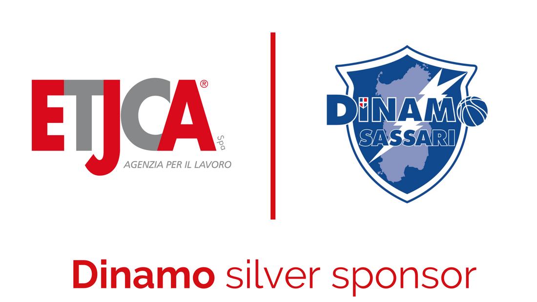 ETJCA-sponsor-DinamoSassari-01