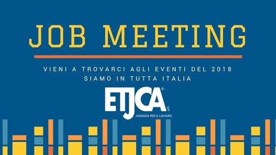 ETJCA-eventi-03-18