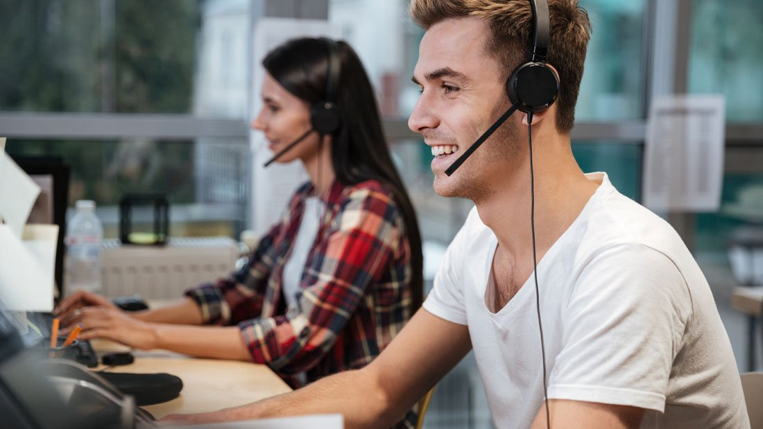 ETJCA-Blog-05-18-testimonianze-call-center