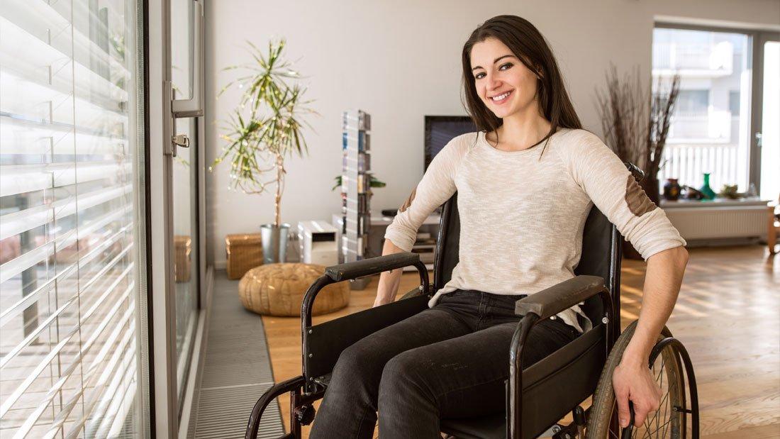 2018-08-ETJCA-disabili-e-lavoro