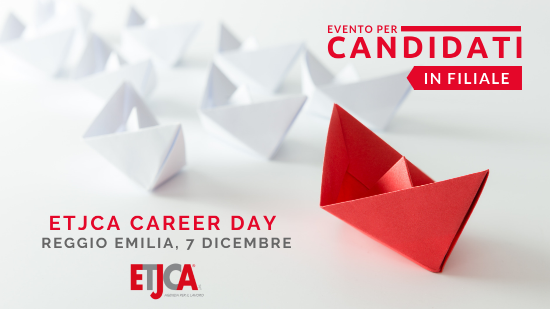 2018_12_07_Etjca_Reggio-Emilia_Career_Day