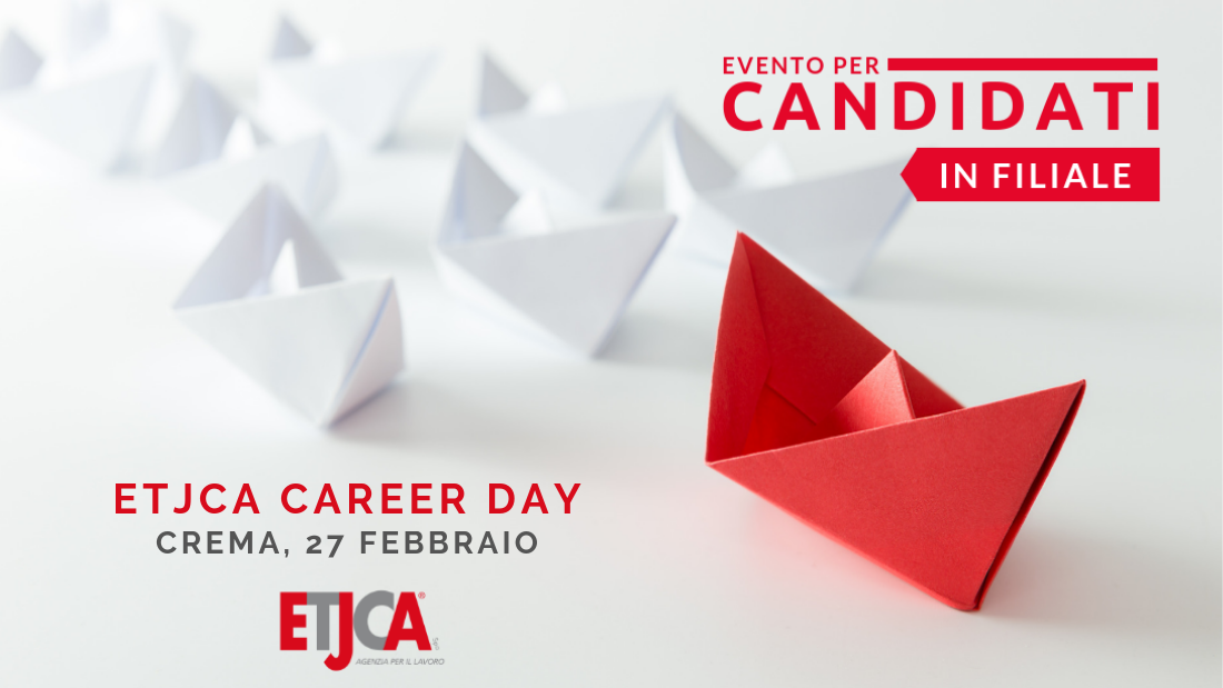 2019_02_27_Etjca_Crema_Career_Day