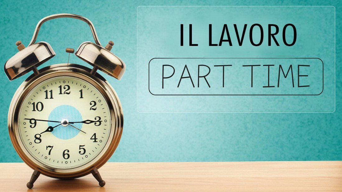 2019-05-09-ETJCA-Blog-Part-Time-Candidati