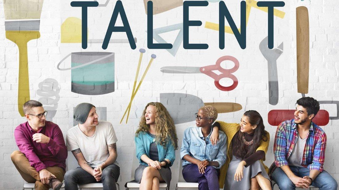 2019-05-09-ETJCA-Blog-Talenti-Candidati