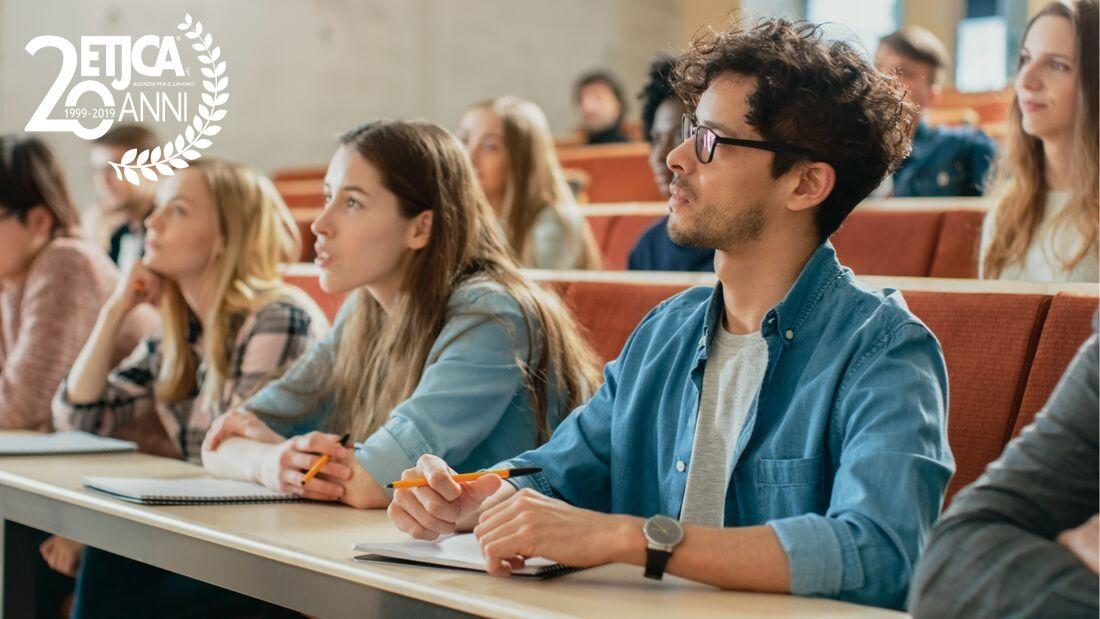 2019-09-27-Etjca-Blog-Istruzione