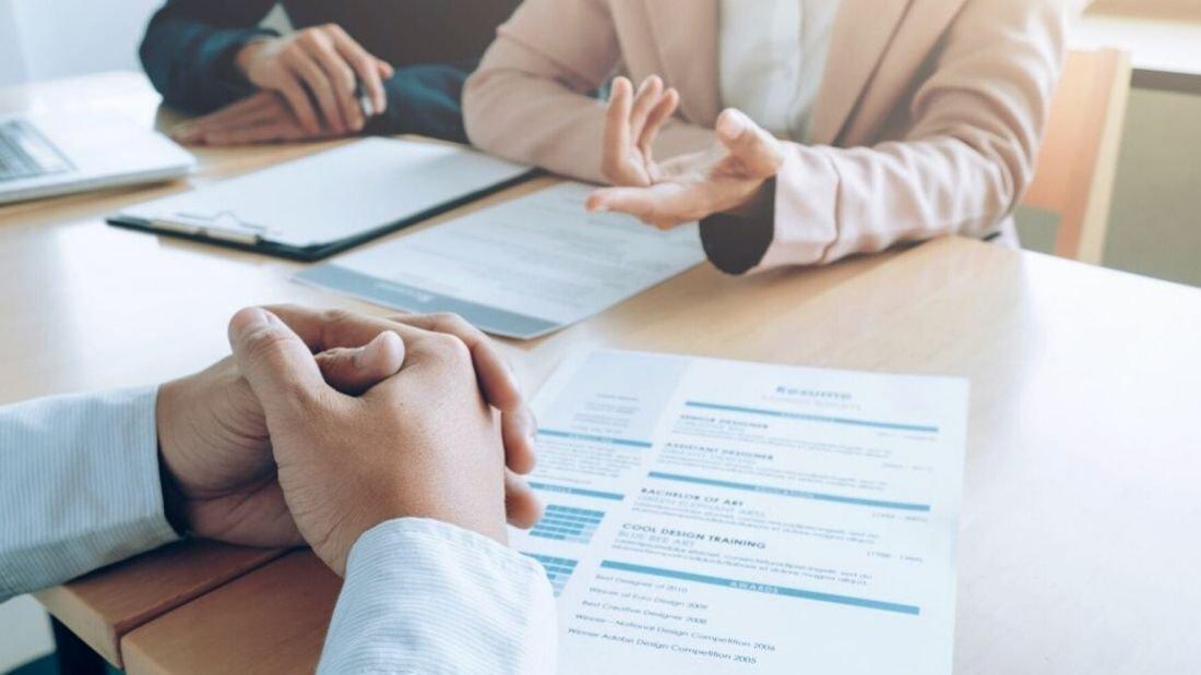 2019-10-Etjca-Blog-Employer-Branding-dicembre