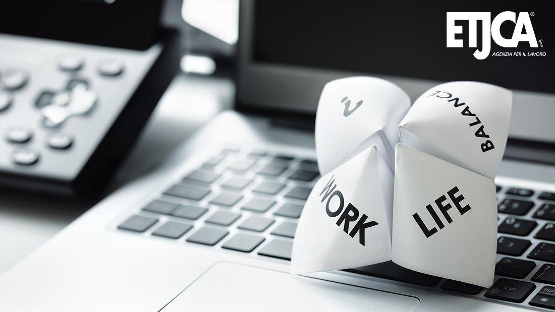 2020-03-10-Work life balance Blog-Etjca