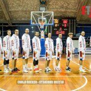 Etjca-sponsors-Oderzo-Basket