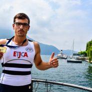 Etjca-sponsors-canottieri-moltrasio1