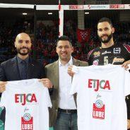 Etjca-sponsors-lube-volley2