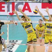 Etjca-sponsors-lube-volley3