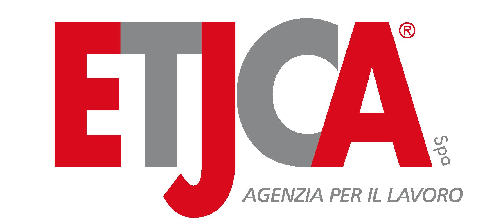 ETJCA: ricerca del personale e gestione delle risorse umane